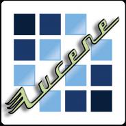 Indicizzazione entità custom con Lucene