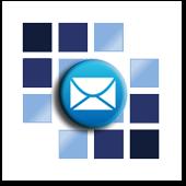 Comunicazione tra plugin grazie al Message Bus