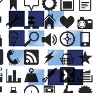 Aggiungere icon font personalizzati